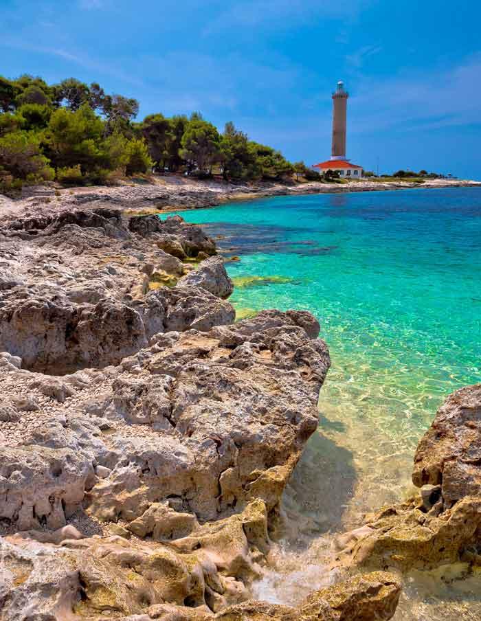 Sakarun-Zadar-tours-excursions-4.jpg