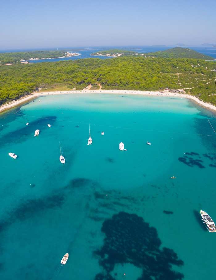 Sakarun-Zadar-tours-excursions-3.jpg