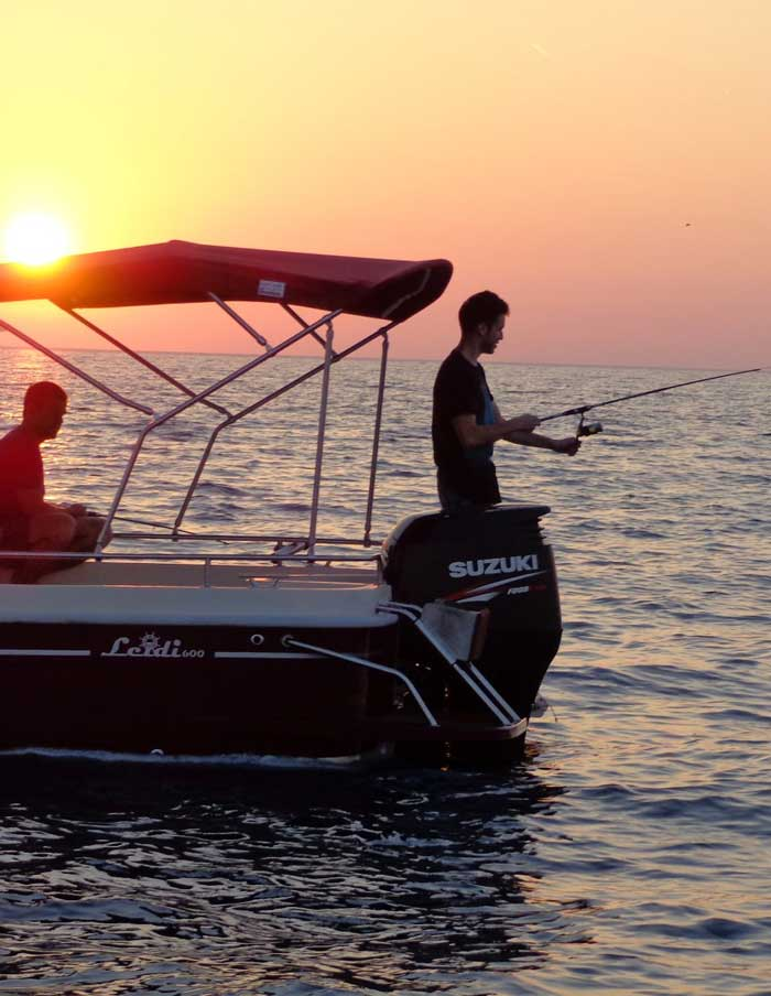 Big-game-fishing-Zadar-Tours-Excursions-1.jpg