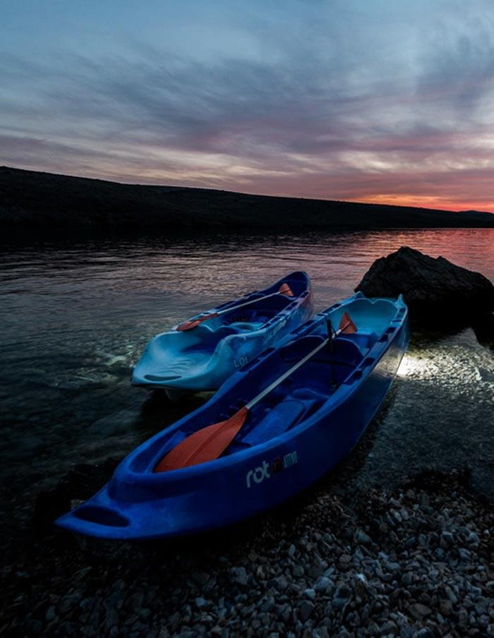 Kayaking-night-tour-zadar-tours-excursions-3.jpg