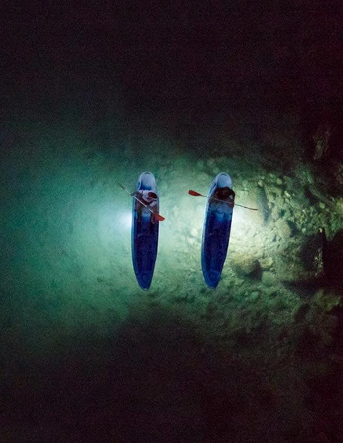Kayaking-night-tour-zadar-tours-excursions-2.jpg