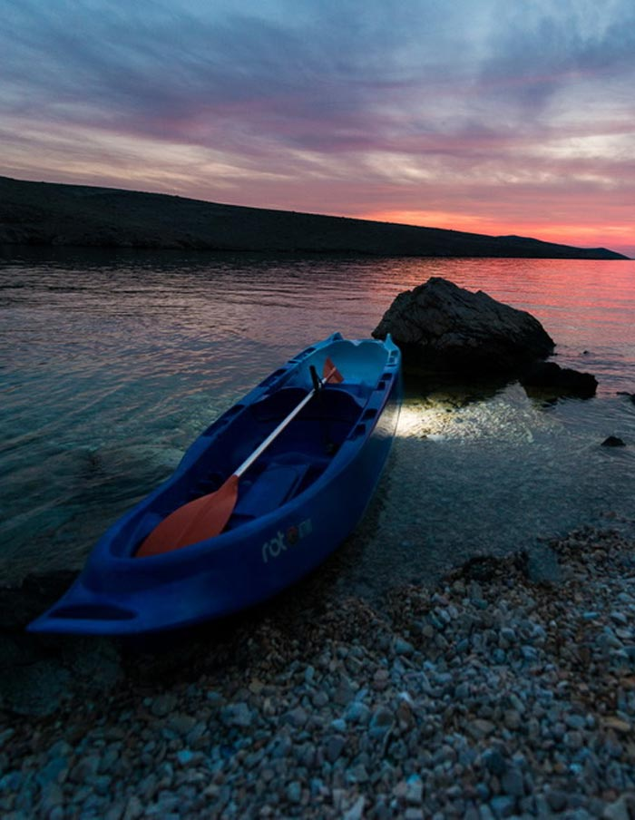 Kayaking-night-tour-zadar-tours-excursions-1.jpg