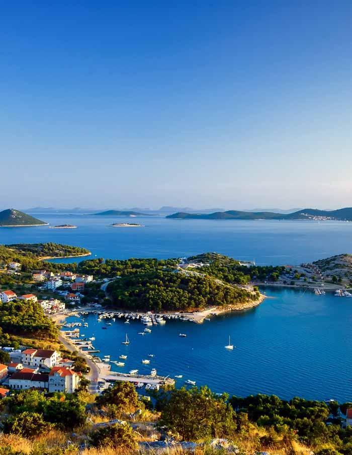 zadar-archipelago-zadar-tours-excursions.jpg