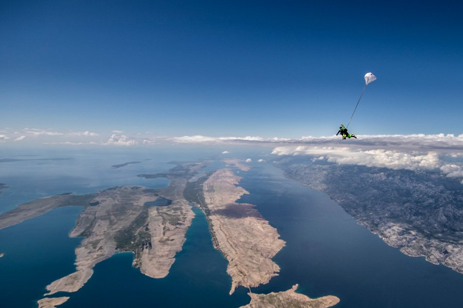 Adventure-Croatia.jpg