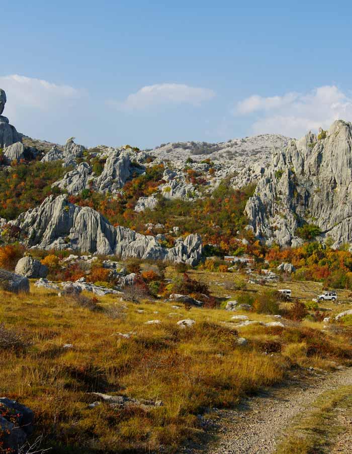 Velebit-Jeep-Safari-Zadar-Tours-Excrsions-1.jpg