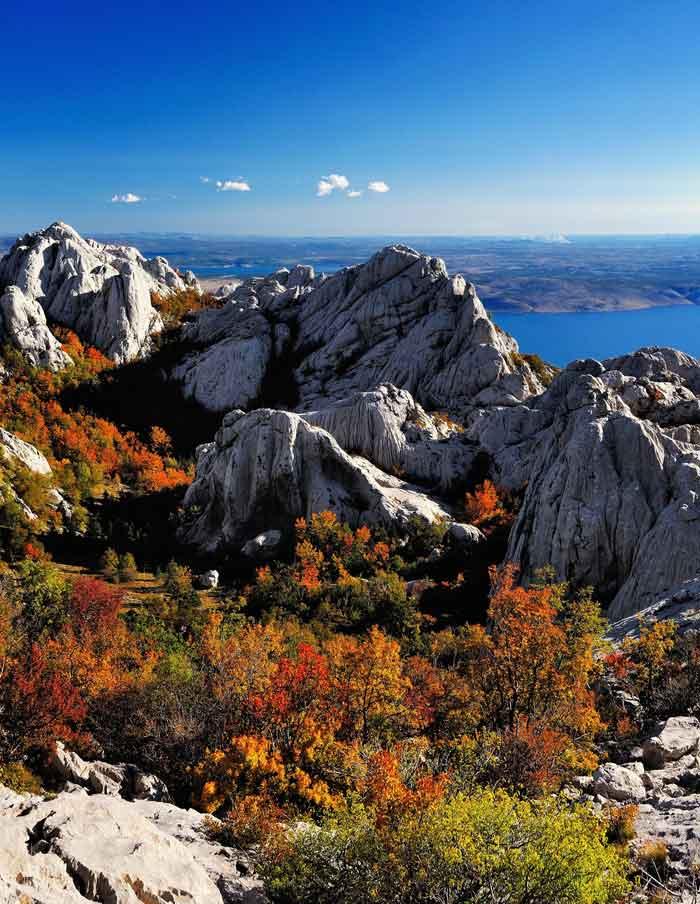 Velebit-Jeep-Safari-Zadar-Tours-Excrsions-4.jpg