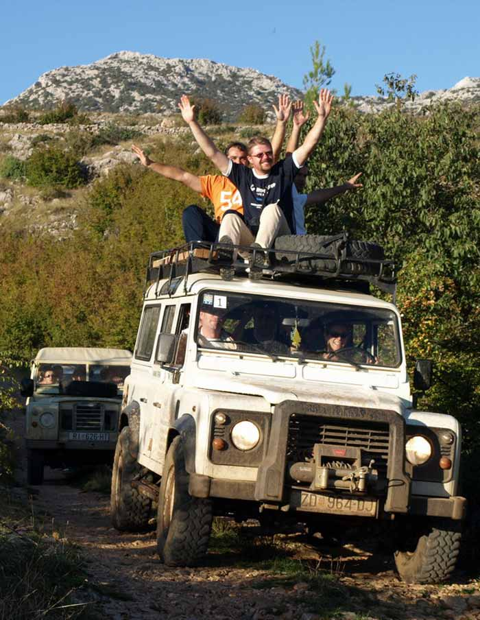 Velebit-Jeep-Safari-Zadar-Tours-Excrsions-2.jpg
