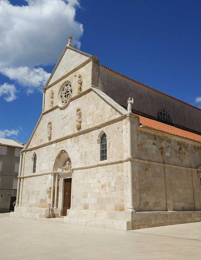 Island-Pag-Zadar-Tours-Excursions-2.jpg
