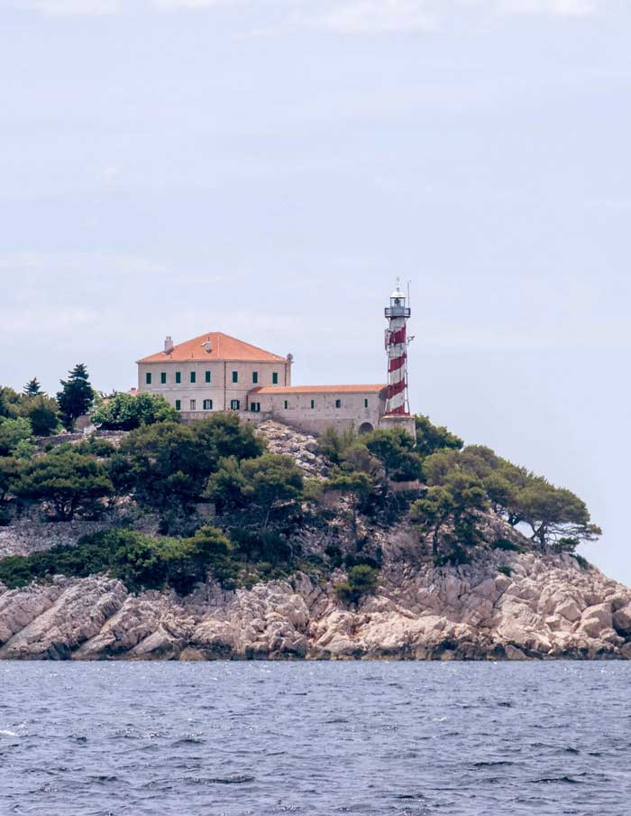 Zadar-Tours-Excursions-Sailing-8.jpg