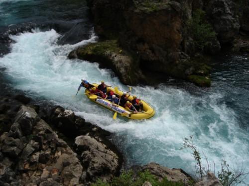 zzuum-rafting-on-Zrmanja.jpg