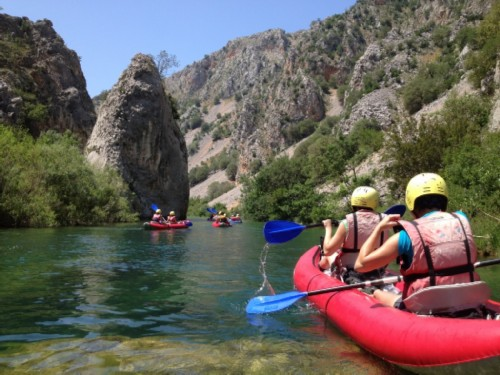 zzuum-kayaking-on-river-Zrmanja.jpg
