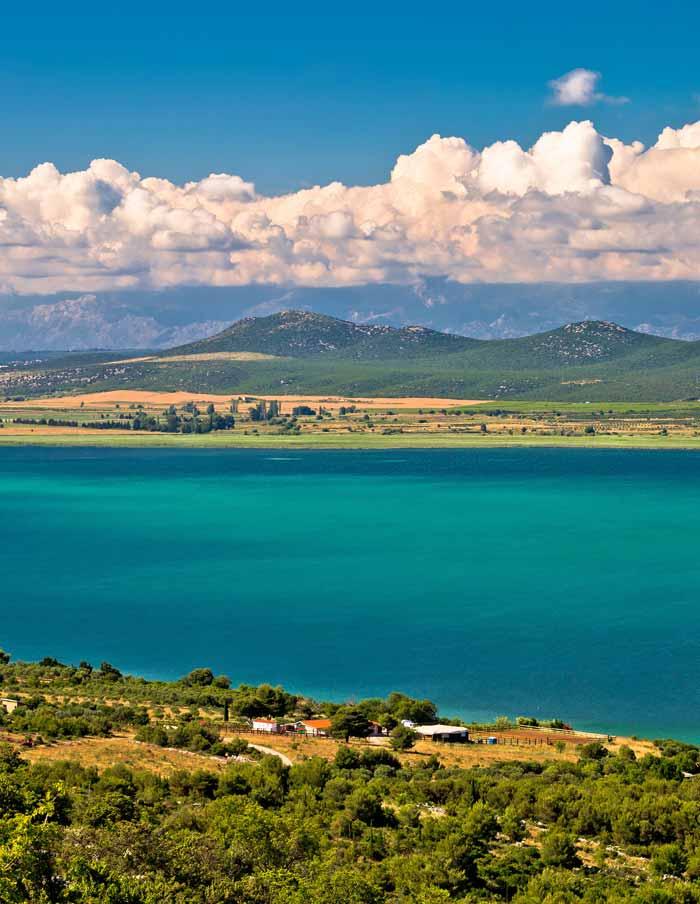 Vransko-jezero-Zadar-Tours-Excursions-1.jpg
