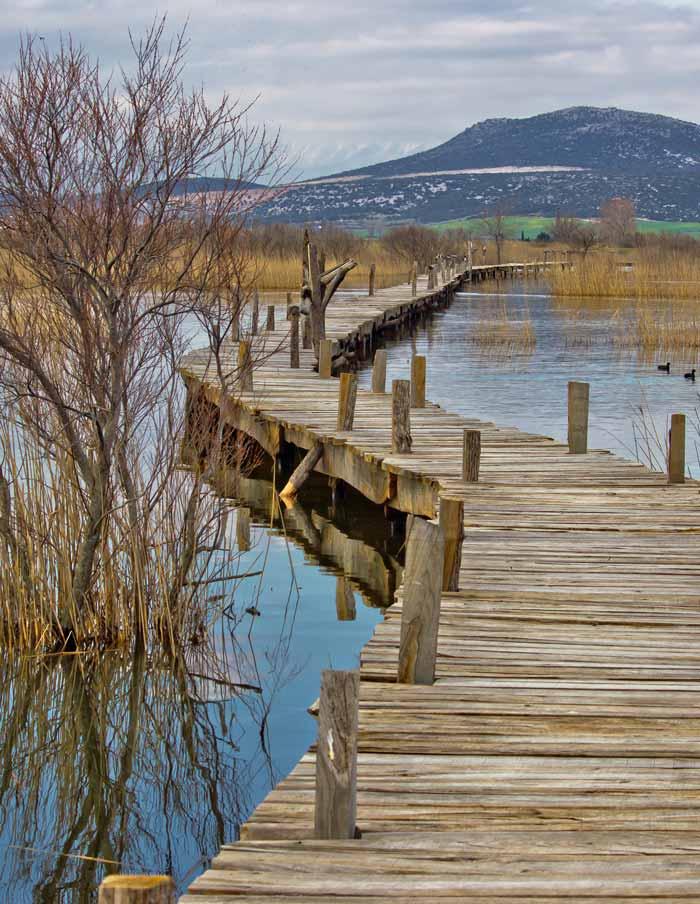 Vransko-jezero-Zadar-Tours-Excursions-2.jpg